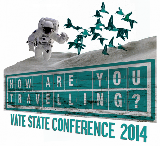State Conference 2014 banner